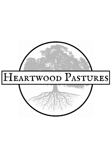 Heartwood Pastures
