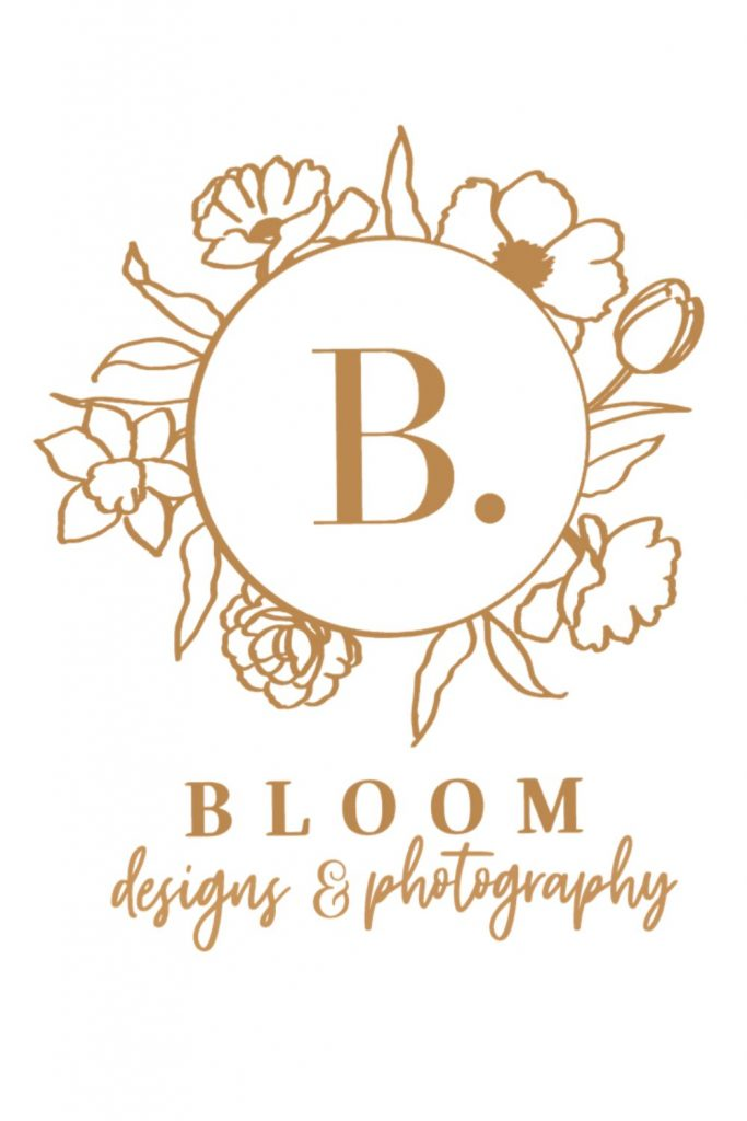 Bloom Designs & Photography