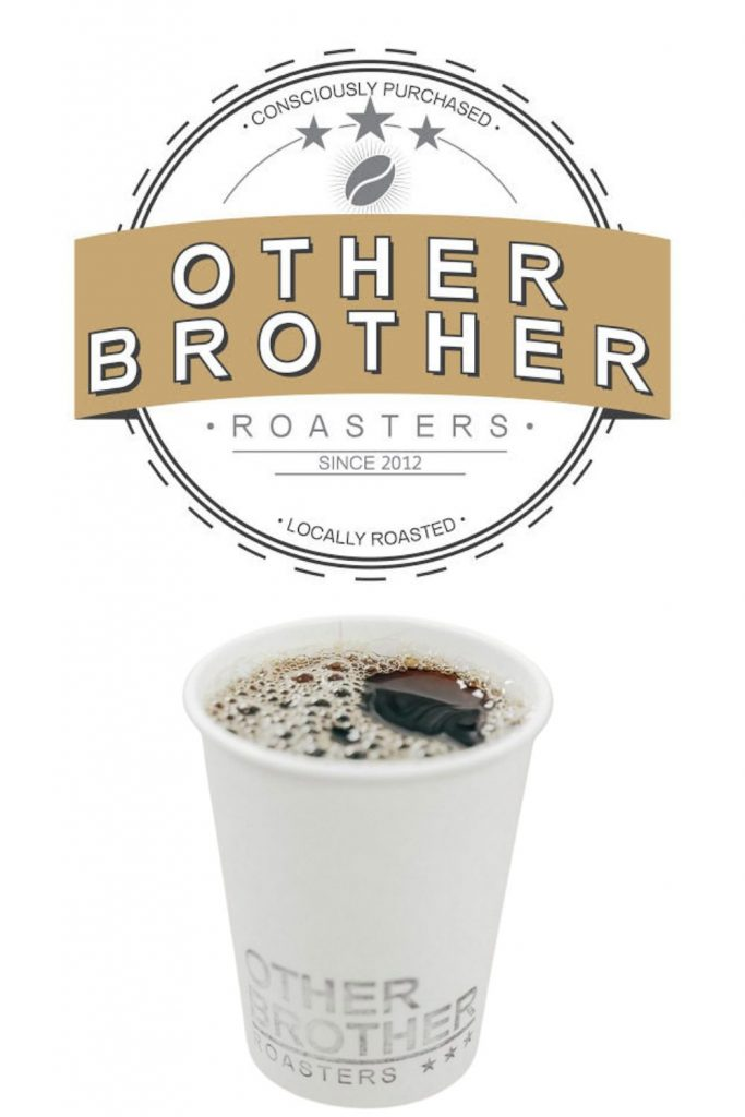Other Brother's Roasters