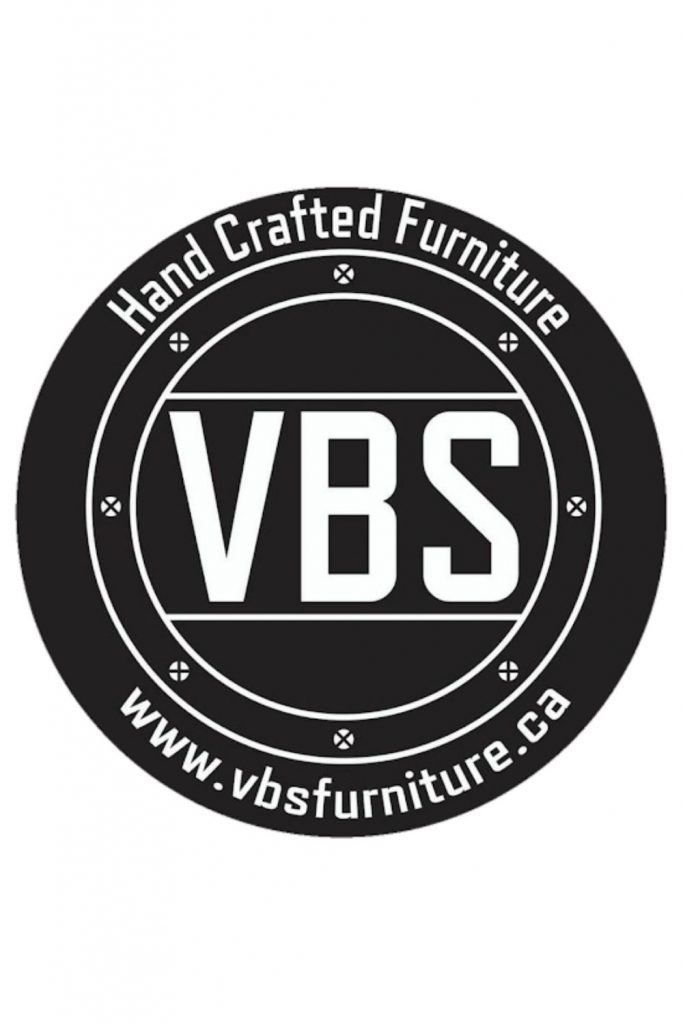VBS Furniture